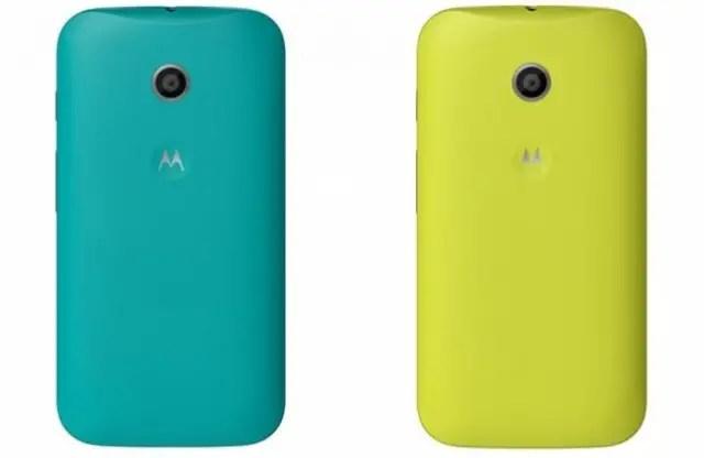 Moto-E-colors-e1399709006671