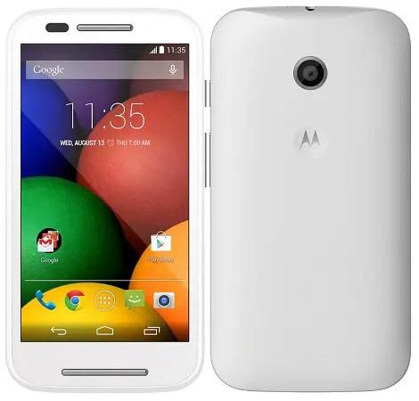 Motorola-Moto-E-official