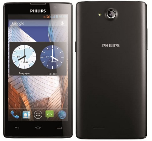 Philips-W3500-official