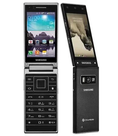 Samsung-G9098-website-china