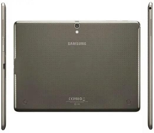Samsung-Galaxy-Tab-S-10-5-press-images-03