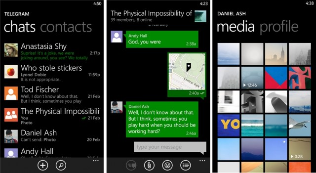 Telegram-Messenger-for-Windows-Phone-e1401250936612