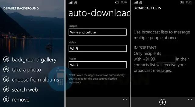 WhatsApp-Windows-Phone-back-update-2