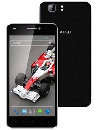 Xolo-Q1200-snapdeal