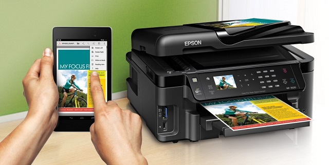 epson-print-enabler-app