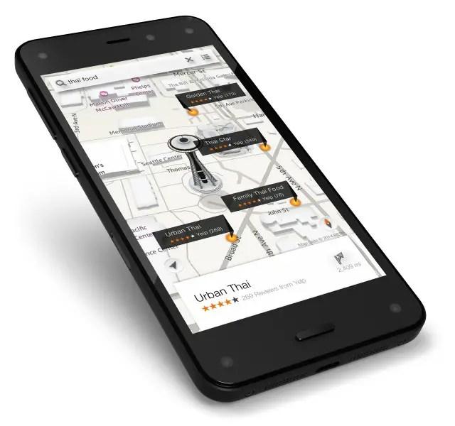 Amazon-Fire-Phone-7-e1403161792646