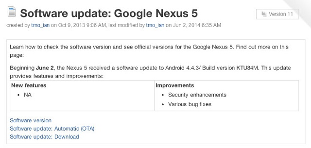 Android-4.4.3-update