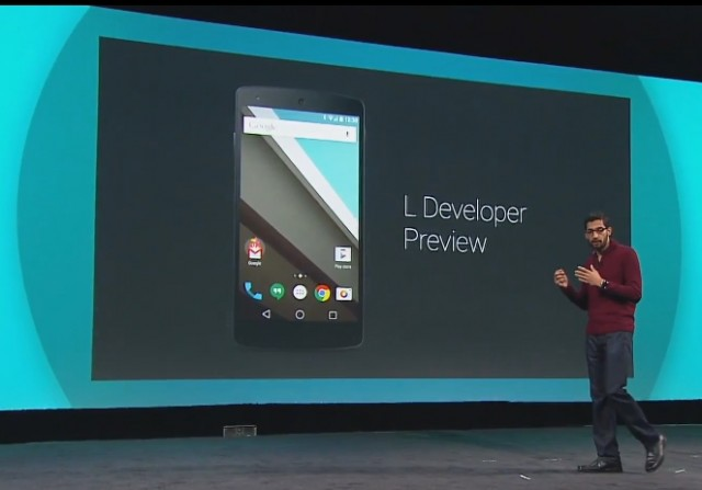 Android-L-Developer-Preview-Release-e1403723090316