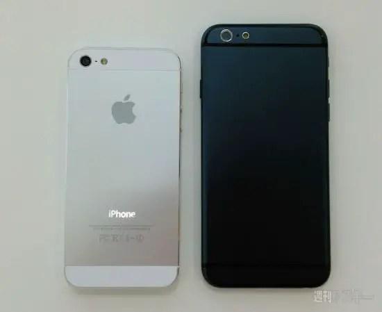 Apple-iPhone-6-leaks-3