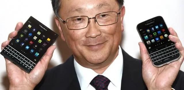 BlackBerry-Passport-and-Classic-e1403269143773