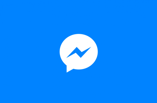 Facebook-Messenger-e1402661315997