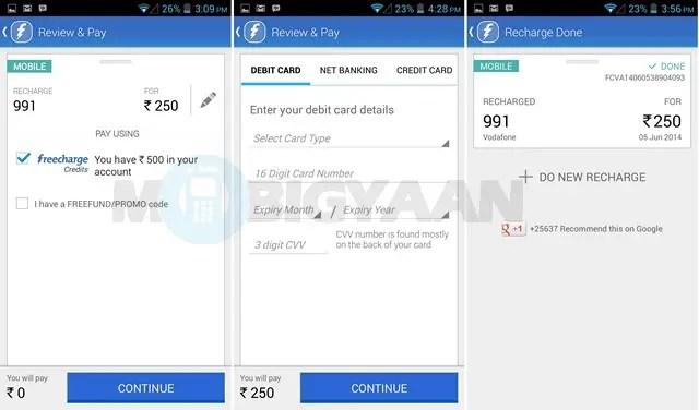 Freecharge-app-4