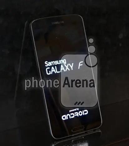 Galaxy-F-S5-Prime-leaks-1