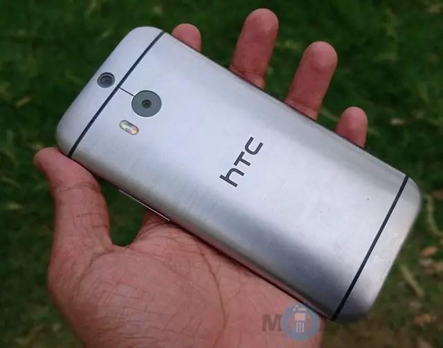 HTC-One-M8HTC-One-M8-66