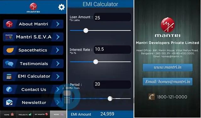 Mantri-Corp-App-review-5