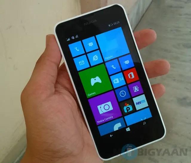 Nokia-Lumia-630-20