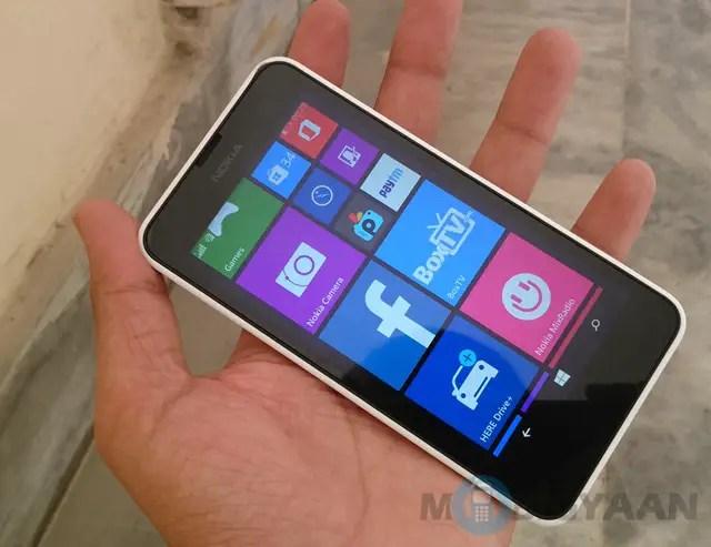 Nokia-Lumia-630-22