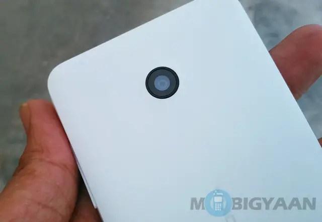 Nokia-Lumia-630-27