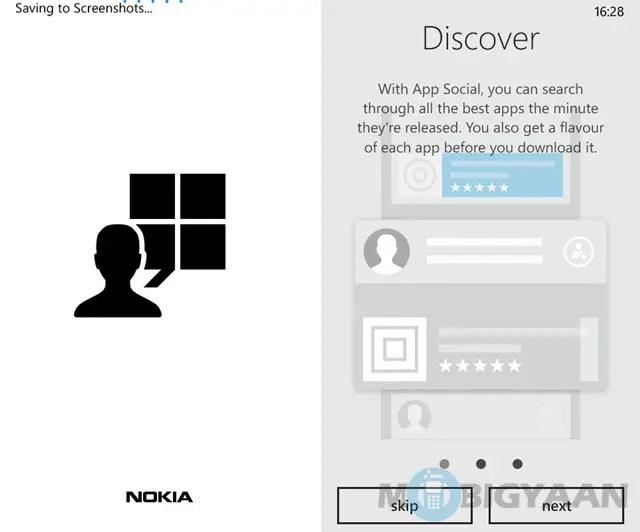 Nokia-Lumia-630-41