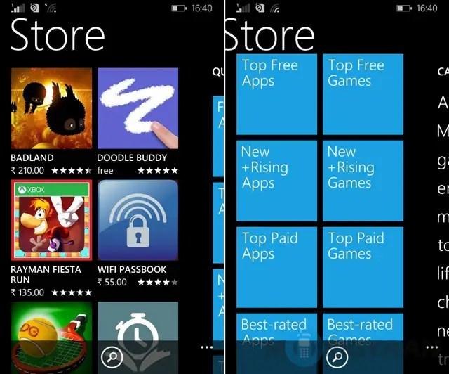 Nokia-Lumia-630-42