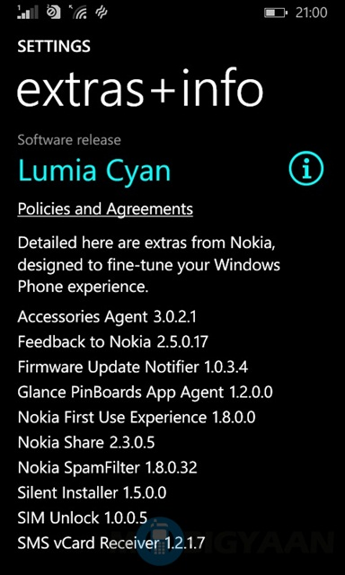 Nokia-Lumia-630-50