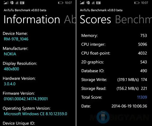 Nokia-Lumia-630-59