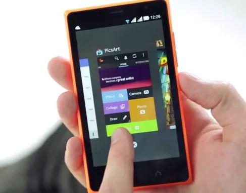 Nokia-X-Platform-2.0