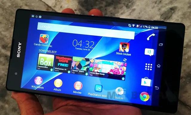Sony-Xperia-T2-Ultra-DualSony-Xperia-T2-Ultra-Dual-136