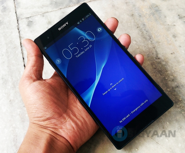 Sony-Xperia-T2-Ultra-DualSony-Xperia-T2-Ultra-Dual-142