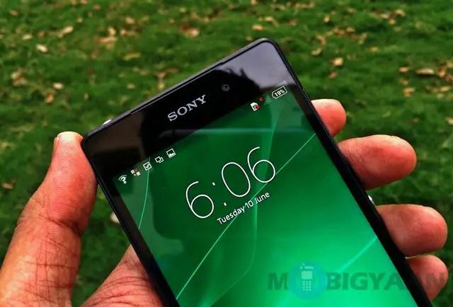 Sony-Xperia-Z2-34