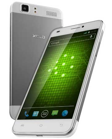 Xolo-Q1200-official