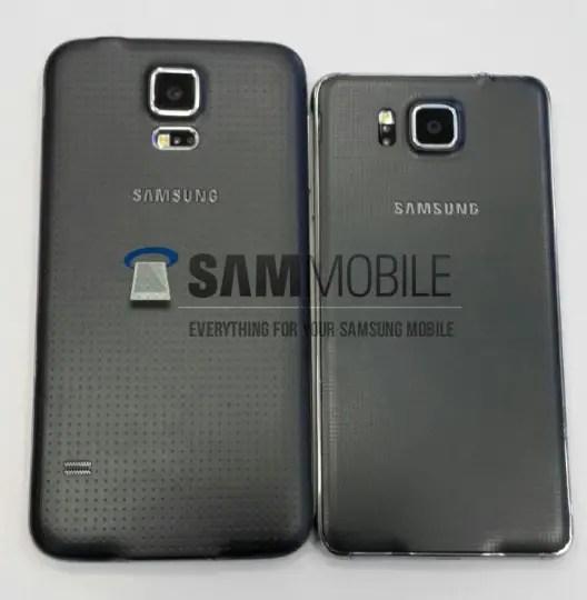 Galaxy-Alpha-leaks-4-e1406176078689