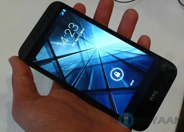 HTC-Desire-616-14