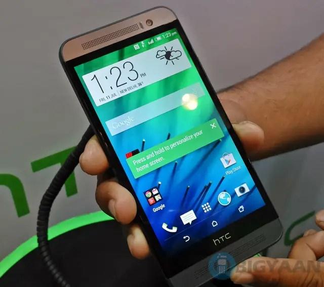 HTC-One-E8-1