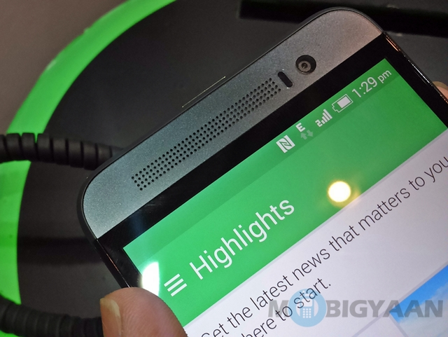 HTC-One-E8-11