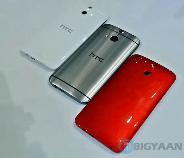HTC-One-E8-24