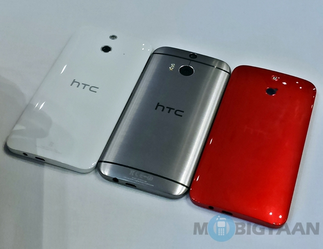 HTC-One-E8-26