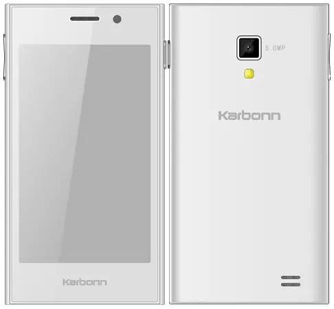 Karbonn-smart-A11-official