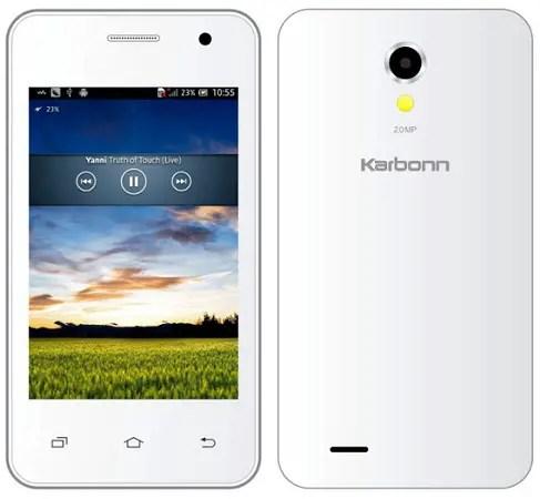 Karbonn-smart-A50s-official