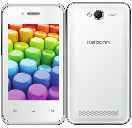Karbonn-smart-A52-Plus-official