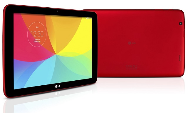 LG-G-Pad-10.1-official-release