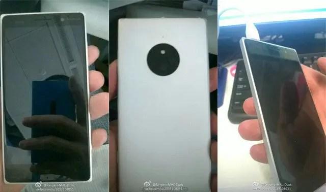 Lumia-830-leaks