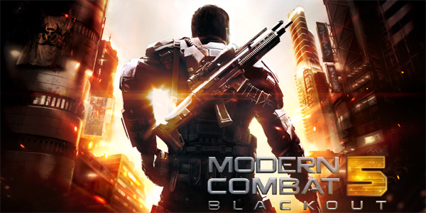 Modern-Combat-5-Blackout1