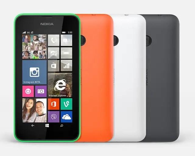 Nokia-Lumia-530-3-e1406108037356