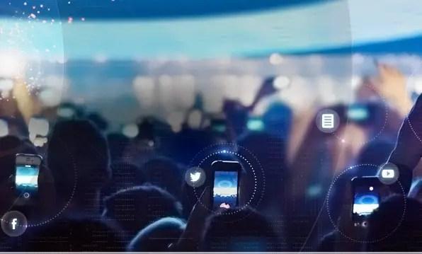 Samsung-Exynos-ModAP-chipset