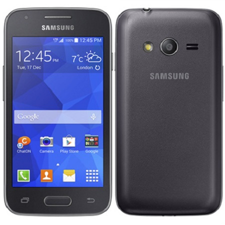 Samsung-Galaxy-Ace-4-official