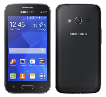 Samsung-Galaxy-Ace-NXT-official-india