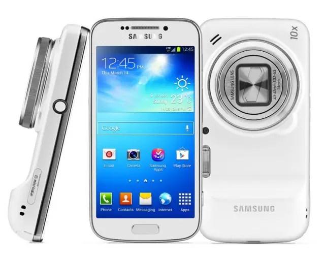 Samsung-Galaxy-S4-Zoom-e1405577385711