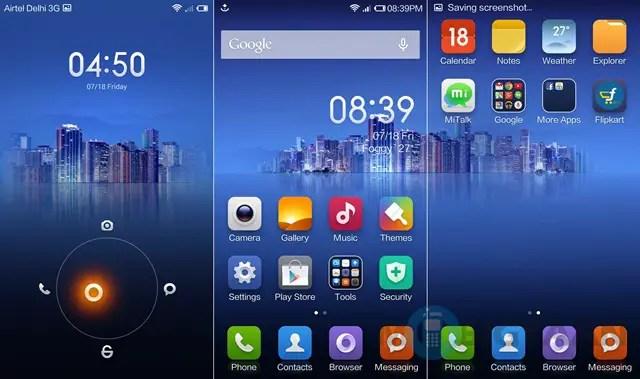 Xiaomi-Mi-3-13