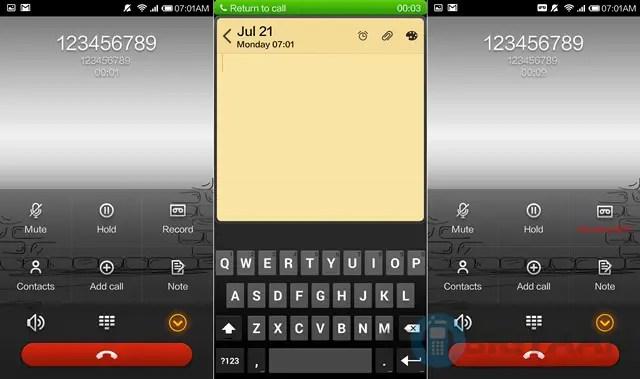 Xiaomi-Mi-3-131